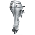 Honda BF15 (BF15A, BF15D) Parts