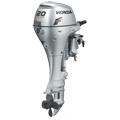 Honda BF20 (BF20A, BF20D) Parts