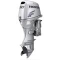 Honda BF50 (BF50A, BF50D) Parts
