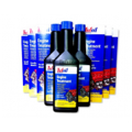 Motor Treatment & Lubricants