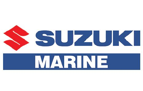 Suzuki Outboards and Parts