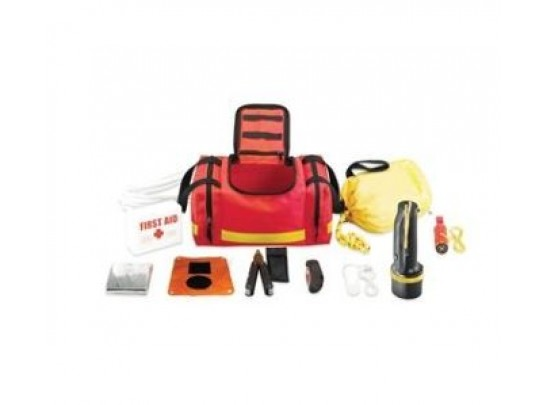Boating Emergency Pack