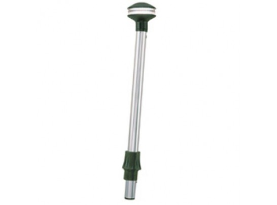 Perko Pole Light (Perko PN 1470DP6CHR)
