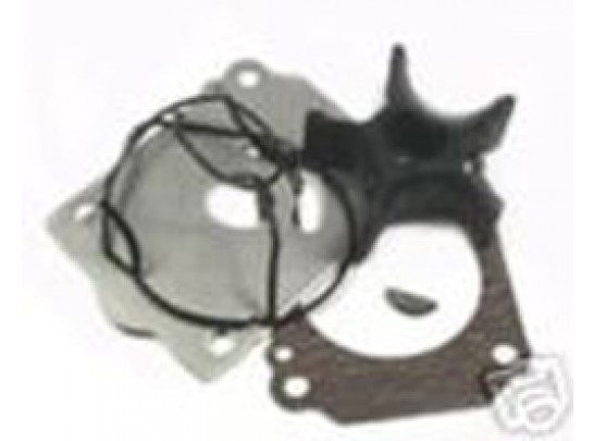 Suzuki Outboard Motor Water Pump Kit 60-70 PN 17400-87E04