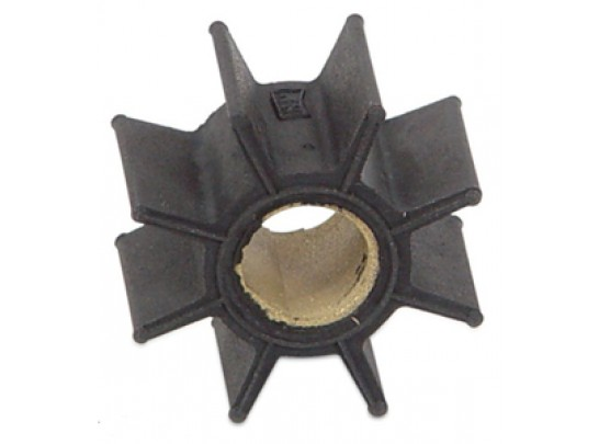 Honda Outboard Motor Water Pump Impeller 5-10 PN 19210-881-A02