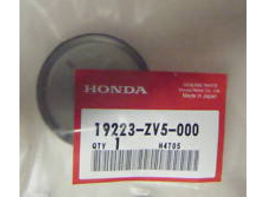 Honda Outboard Motor Water Pump Liner Housing 25-50 PN 19223-ZV5-000