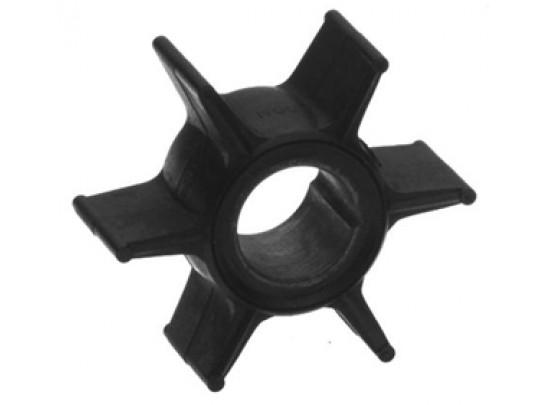 Johnson/Evinrude Outboard Water Pump Impeller (Sierra 18-3051)