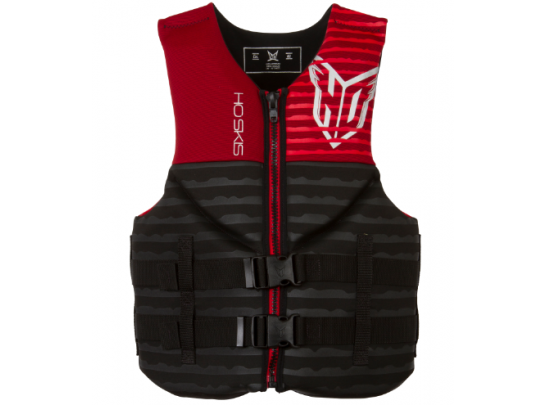 HO Sports PURSUIT Life Vest