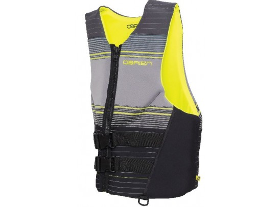 O'Brien Men's Tech Neoprene Life Vest