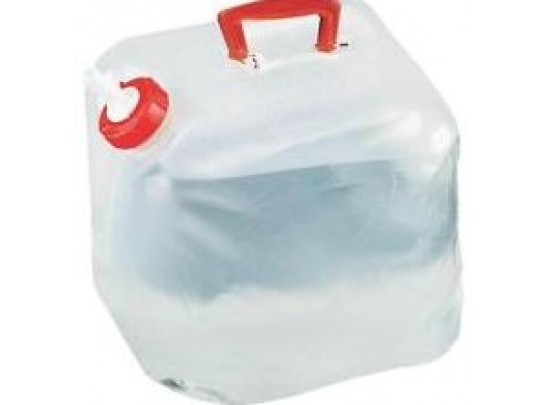 Texsport 5 gallon water carrier