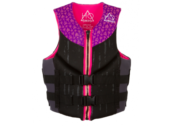 HO Sports Womens PURSUIT Life Vest