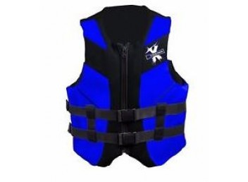Xtreme Neoprene Youth Life Vest