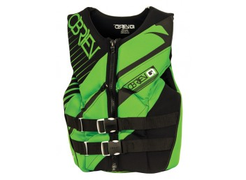 O'Brien Adult Men's Flex Neoprene Life Vests