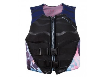 Hyperlite Ladies Profile Life Vest