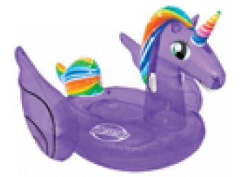 Sportsstuff Punk Magical Unicorn and Beach Float
