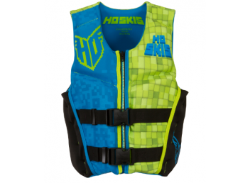 HO Sports BOYS YOUTH PURSUIT Life Vest