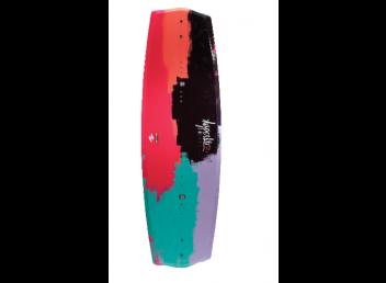 Hyperlite 135cm Eden 2.0 Wakeboard