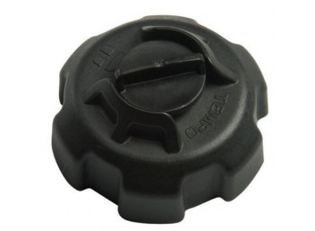 Replacement Gas Cap