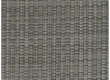 Seagrass Lite Flooring - Grey