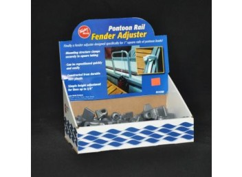 TaylorMade Fender Adjuster