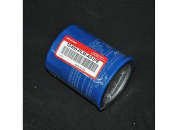Honda Oil Filter - 75 HP and above (Honda PN 15400-PLM-A01PE)