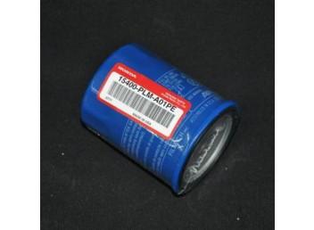Honda Oil Filter - 75 HP and above (Honda PN 15400-PLM-A01PE)