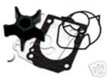 Suzuki Outboard Motor Water Pump Kit 60-70 PN 17400-99E01