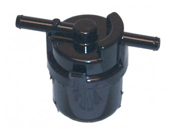 Honda Outboard Motor Inline Fuel Filter 35-90 PN 16900-SA5-004