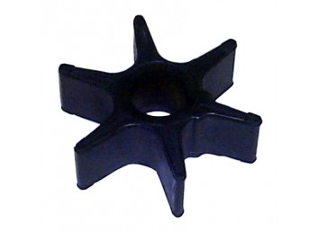 Suzuki Outboard Motor Water Pump Impeller 60-100 (Sierra 18-3049)