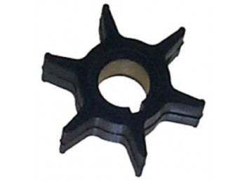 Honda Outboard Motor Water Pump Impeller 20-30 PN 19210-ZV7-003