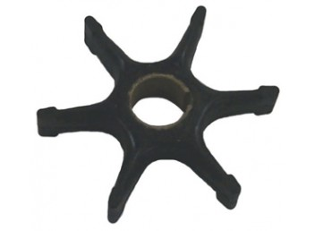 Johnson/Evinrude Outboard Water Pump Impeller 25-40 (Sierra 18-3006)