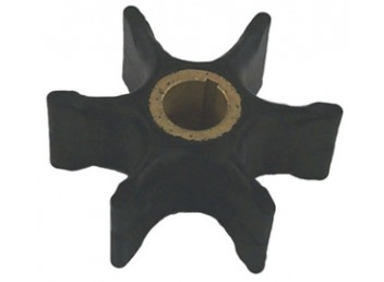 Johnson/Evinrude Outboard Water Pump Impeller 85-125 (Sierra 18-3044)