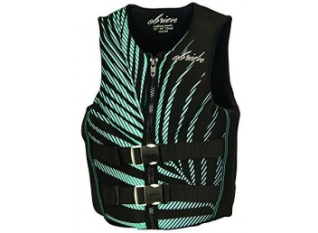 O'BRIEN Adult Ladies Vixen Neoprene Life Vest