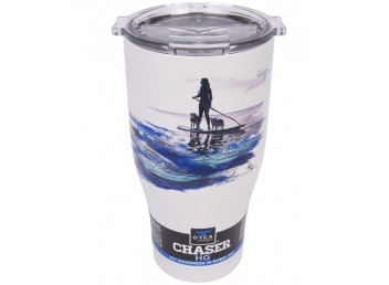 Orca 27oz Chaser - Paddleboard Rackley