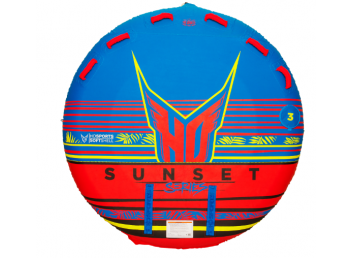 HO Sports SUNSET 3 Tube