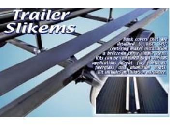 Trailer Slickems
