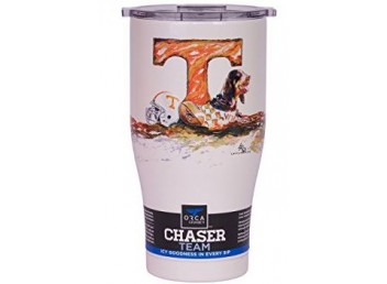 Orca 27oz Chaser - Tennessee Smokey Rackley