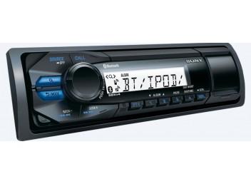 Sony DSX-M50BT Marine Stereo