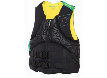 Ladies Spark Flex Neoprene Life Vest