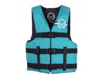 HO Sports Womens Universal CGA Life Vest