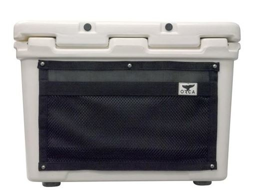 Orca 58qt Cooler White Orca Coolers And Accessories