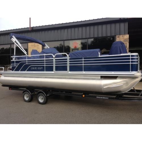 SUN TRACKER Boats : Home