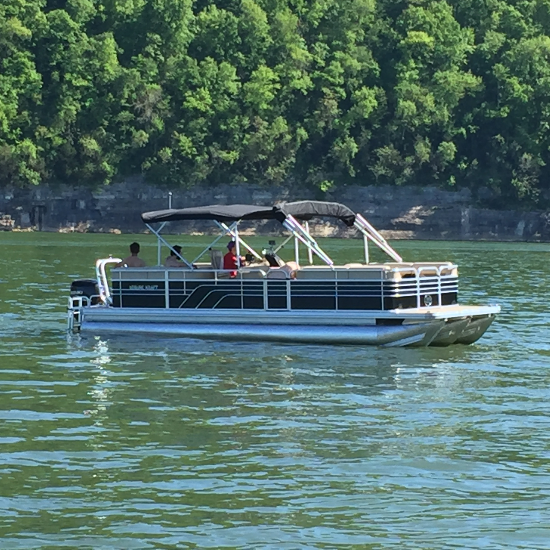 Best Tritoon Pontoon Boats