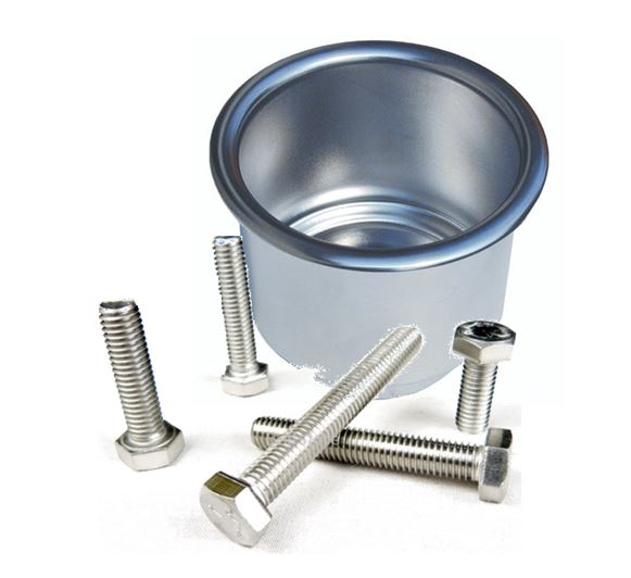 Pontoon Boat Replacement Parts & Hardware