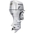 Honda BF225 (BF225A) Parts