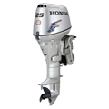 Honda BF25 (BF25A/D) Parts