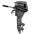 Honda BF75 7.5 HP Parts