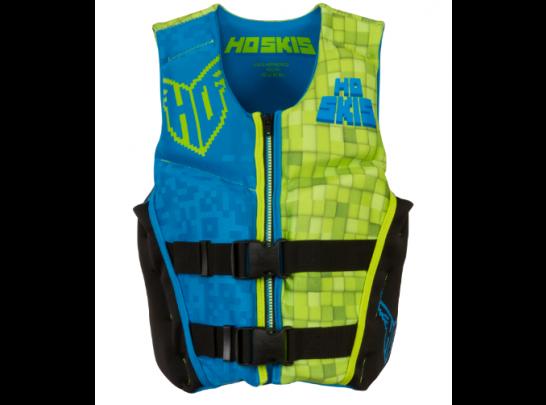 HO Sports BOYS YOUTH PURSUIT Life Vest