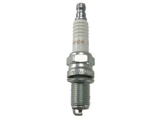Champion Spark Plug (Champion Stock Number 810C, PN RA8HC)