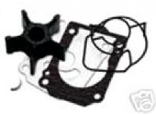 Suzuki Outboard Motor Water Pump Kit 60-70 PN 17400-99E01